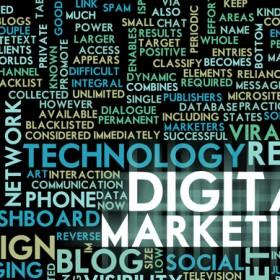 servizi_digitalmarketing