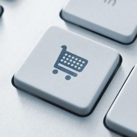 servizi_ecommerce