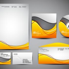 servizi_identity