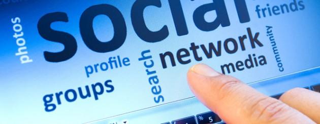 servizi_social