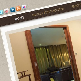 servizi_website